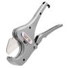 Ridgid Ratcheting Plastic Pipe & Tubing Cutters RDG 632-30088