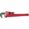 Ridgid 6 Steel Heavy-Duty Pipe Wrench ORS 632-31000