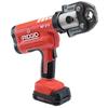 Ridgid Cordless Pressing Tools RDG 632-31028