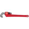 Ridgid Hex Wrenches RDG 632-31275
