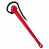 Ridgid Chain Wrenches RDG 632-31325