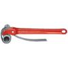 Ridgid Strap Wrenches RID 31345