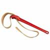 Ridgid Strap Wrenches RDG 632-31365