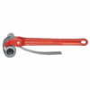 Ridgid Strap Wrenches RDG 632-31370