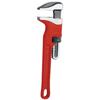 Ridgid Spud Wrenches RDG 632-31400