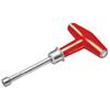 Ridgid Soil Pipe Cutter Accessories RDG 632-31410