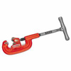 Ridgid Pipe Cutters RDG 632-32820