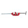 Ridgid Pipe Cutters RDG 632-32830