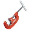 Ridgid Heavy Duty 4-Wheel Pipe Cutters RDG 632-32870
