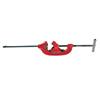 Ridgid Heavy Duty 4-Wheel Pipe Cutters RDG 632-32880