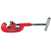 Ridgid Wide-Roll Pipe Cutters RDG 632-32895