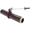 Ridgid Soil Pipe Cutters RDG 632-32900