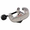 Ridgid Screw Feed Cutters RDG 632-32930