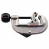 Ridgid Screw Feed Cutters RDG 632-32935