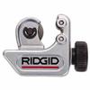 Ridgid Midget Tubing Cutters RDG 632-32985