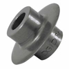 Ridgid - Pipe Cutter Wheels