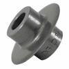 cutting tools: Ridgid - Pipe Cutter Wheels