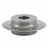 Ridgid Tube Cutter Wheels RDG632-74735