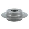Ridgid E635 Stainless Cutter Wheel RDG 632-29973