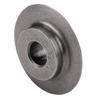 Ridgid Tube Cutter Wheels RDG 632-33165
