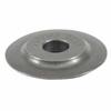 Ridgid Tube Cutter Wheels RDG 632-33185
