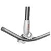 Ridgid Heavy-Wall Conduit Benders RDG 632-35240