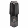 Ridgid Pipe Taps RDG 632-35840