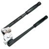 Ridgid 400 Series Instrument Benders RDG 632-36092