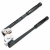 Ridgid 400 Series Instrument Benders RDG 632-36097