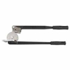 Ridgid 400 Series Instrument Benders RDG 632-36132