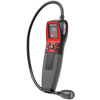 Ridgid Micro Cd-100 Combustible Gas Detectors, Methane; Propane; Butane Etc. RDG 632-36163