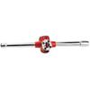 Ridgid Three-Way Pipe Threaders RDG632-36540