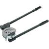 Ridgid 300 Series Plumbing Benders RDG632-36962