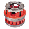 Ridgid Manual Threading/Pipe and Bolt Die Heads Complete with Dies RDG 632-37395