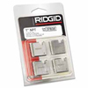Ridgid Manual Threading/Pipe and Bolt Dies Only RDG 632-37835