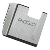 Ridgid Manual Threading/Pipe and Bolt Dies Only RDG 632-37845