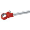 Ridgid Manual Threading/Ratchet and Handles RDG 632-38540