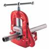Ridgid Bench Yoke Vises RDG 632-40080