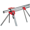 Ridgid Stand Chain Vises RDG 632-40165