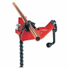 Ridgid Top Screw Bench Chain Vises RDG 632-40195