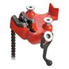 Ridgid Top Screw Bench Chain Vises RDG 632-40205