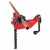 Ridgid Top Screw Bench Chain Vises RDG 632-40215