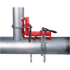 Ridgid Angle Pipe Welding Vises RDG 632-40225