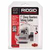 Ridgid 101 Tubing Cutter ORS 632-40617