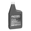 Ridgid Thread Cutting Oils RDG 632-41590