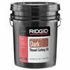Ridgid Thread Cutting Oils RDG 632-41600