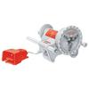 Ridgid Model 300 Power Threading Machines (Die Not Included) RDG 632-41855