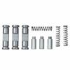 Ridgid Threading Machine Replacement Parts RDG 632-44715
