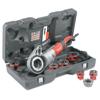 Ridgid 690-I Hand-Held Power Drive, 1/2 In To 2 In Pipe Capacity RDG 632-44923