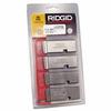 Ridgid Power Threading/Pipe Dies for Machine Die Heads RDG 632-47770